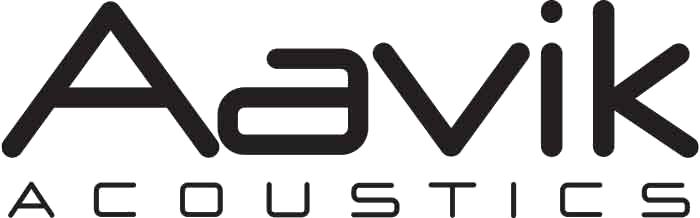 Aavik Acoustics