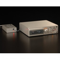 Ampli Supply Nagra ACPS II