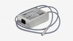 Power Supply Nagra ACPS II