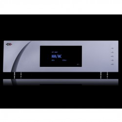 Phono CH Precision P1 Dual Monaural Phono Stage