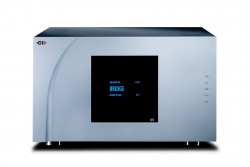 CH Precision M1.1  2-channel Reference Power Amplifier