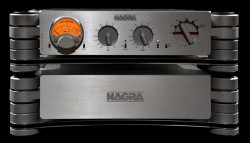 Nagra HD PreAmp