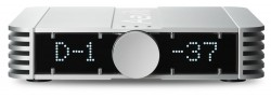 AAVIK U-150 INTEGRATED AMPLIFIER