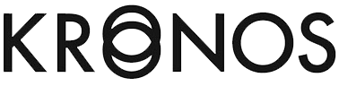 Kronos-Audio