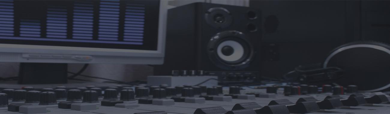 dàn âm thanh hi-end