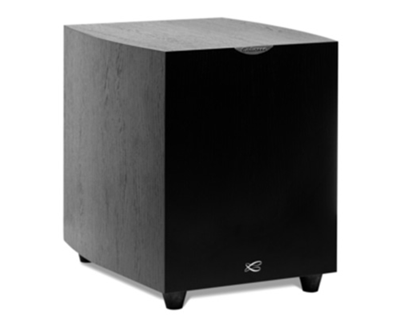 Subwoofer Cabasse Orion MC170