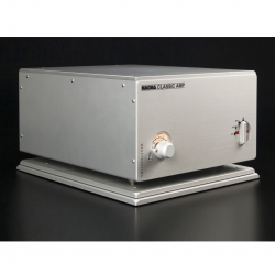 Amply Hiend Cao Cấp Nagra Classic AMP