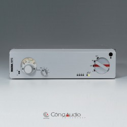 Poweramp Cao Cấp Power Supply Nagra MPS