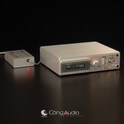 Poweramp supply Nagra ACPS II