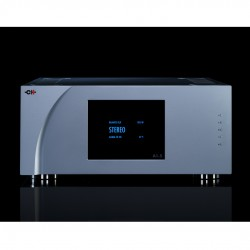 Ampli Hiend Cao Cấp Power CH Precision A1.5 Two-channel