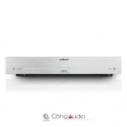 Phono Audionet Pam G2