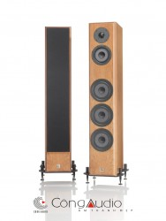 Loa hi-end Vienna Acoustics Beethoven Concert Grand Reference