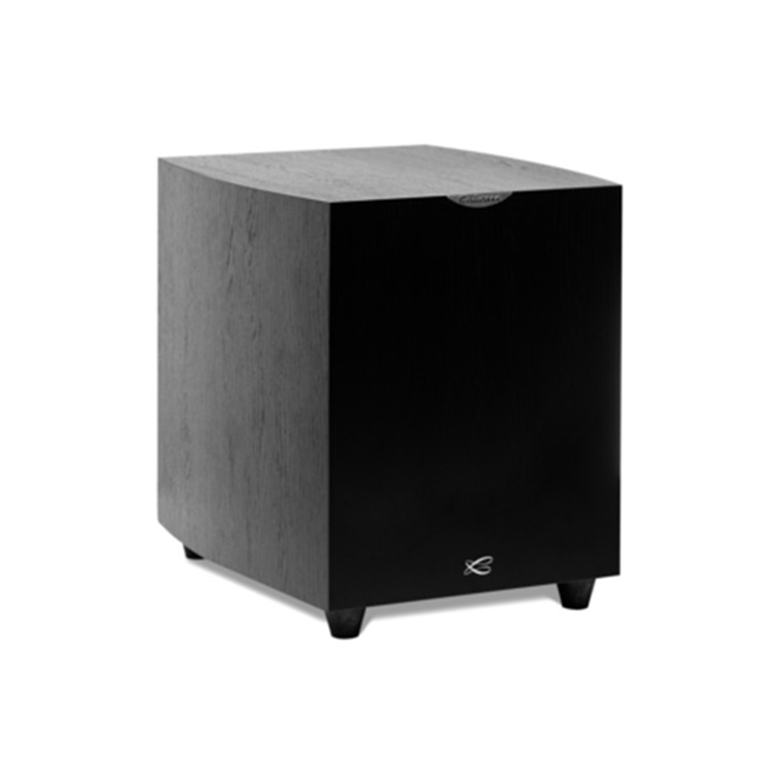 Loa Subwoofer Cabasse Orion MC170
